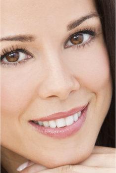 San Diego Veneers Laminates, cosmetic dentist
