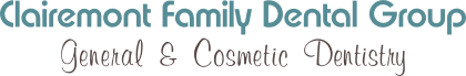 Clairemont Family Dental